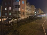 Квартира, ул. Ярославская, д.161 к.3