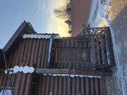 Коттедж 208.5 кв.м, Гаврилов Ям, ул. Речная - Фото 4
