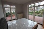 Продажа квартиры, Купить квартиру Юрмала, Латвия по недорогой цене, ID объекта - 313139263 - Фото 5