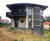 Дом 320 м. кв. в кп Солнечное - Фото 3
