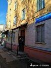 Продаюкомнату, Тверь, проспект Ленина, 41