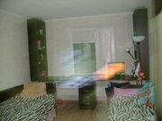 Продажа квартиры, Копейск, Ул. Гольца, Купить квартиру в Копейске по недорогой цене, ID объекта - 321049170 - Фото 11