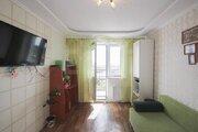 Продажа квартир ул. Пермякова, д.83 к2