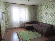 Хорошая 3 комн.квартира в новом доме в гор.Электрогорск, 60км.от МКАД - Фото 5