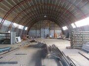 Продажа склада 437.6 м2,, Продажа складов в Белоярском, ID объекта - 900558292 - Фото 4