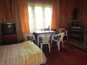 Продается дом в с. Полурядинки Озерского района - Фото 3