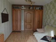 Продажа квартиры, Севастополь, Коммунистическая Улица - Фото 5