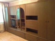3-комнатная квартира Солнечногорск, мкр.Рекинцо, д.17 - Фото 5