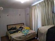2х комн квартира в новом доме в Подольске - Фото 3