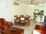 105 500 €, Трехкомнатный Апартамент с большим балконом в шикарном проекте Пафоса, Купить квартиру Пафос, Кипр по недорогой цене, ID объекта - 319416698 - Фото 4
