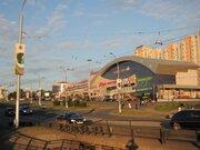 Теплое парковочное место в ЖК «Солнечная горка», Продажа гаражей в Кемерово, ID объекта - 400030480 - Фото 1