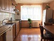 Продается квартира г Краснодар, ул Алтайская, д 14 - Фото 4