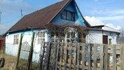 Продается дом, площадь строения: 55.00 кв.м, площадь участка: 6.00 .