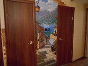 3 150 000 Руб., Продаю 3-комнатную квартиру на Масленникова, д.45, Купить квартиру в Омске по недорогой цене, ID объекта - 328960049 - Фото 36
