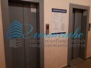 Продажа квартиры, Новосибирск, Ул. Первомайская, Продажа квартир в Новосибирске, ID объекта - 328555655 - Фото 9