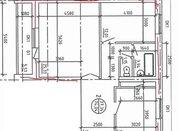 Продается 2-к Квартира ул. Рябиновая, Купить квартиру в Курске по недорогой цене, ID объекта - 321661412 - Фото 8