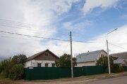 Продажа дома, Мурмино, Рязанский район, Рязанский район - Фото 1