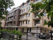 Продажа квартиры, Космодамианская наб.