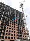 """1-я квартира 40 кв.м по адресу Менделеева 134/3, ЖК """"Самоцветы""""! - Фото 4"""