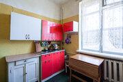 Продаются 2 комнаты в 4-комн. квартире, м. Котельники, Купить комнату в квартире Дзержинского недорого, ID объекта - 701015942 - Фото 11