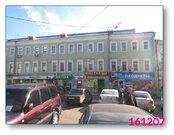 Продажа готового бизнеса, м. Лубянка, Ул. Мясницкая - Фото 1