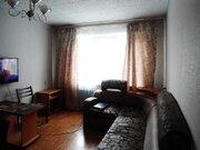 3-к. квартира в центре Камышлова, ул. Комсомольская, 21 - Фото 3