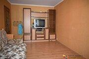 Продается 3 комнатная квартира ул. Ворошилова, 13 - Фото 3