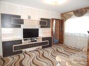 2-к квартира, ул. Георгия Исакова, 209