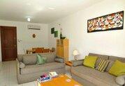 119 000 €, Шикарный трехкомнатный Апартамент с большой террасой в районе Пафоса, Продажа квартир Пафос, Кипр, ID объекта - 319602891 - Фото 12