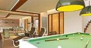 350 000 €, Продажа квартиры, Аланья, Анталья, Купить квартиру Аланья, Турция по недорогой цене, ID объекта - 313140280 - Фото 6