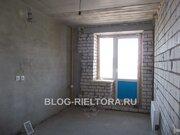 Продажа квартиры, Саратов, Ул. Пономарева