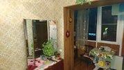 1 200 000 Руб., Продаю однокомнатную квартиру, ул.Полеводческая,1, Купить квартиру в Ставрополе по недорогой цене, ID объекта - 322658551 - Фото 4