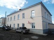 1-к. квартира в центре Камышлова, ул. Ленина, 6