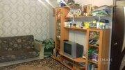 Продажа квартир ул. Тимуровская