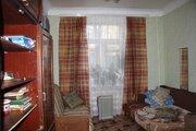 """Отличная квартира в """"сталинке"""", одной из последних, построенных в ссср"""