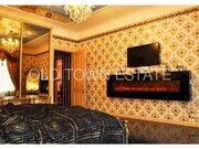 Продажа квартиры, Купить квартиру Рига, Латвия по недорогой цене, ID объекта - 313140402 - Фото 1