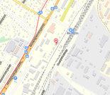 1 300 000 Руб., Квартира, ул. Ельшанская, д.7, Купить квартиру в Волгограде, ID объекта - 333752716 - Фото 2