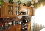 3 200 000 Руб., 4-к. квартира, Малахова, Купить квартиру в Барнауле по недорогой цене, ID объекта - 315171163 - Фото 2