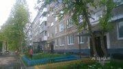 Продажа квартиры, Лысьва, Ул. Репина