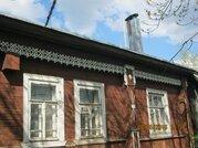 Продажа дома, Тейково, Тейковский район, Заречный пер. - Фото 2