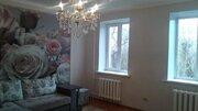 Квартира, ул. Кишиневская, д.27