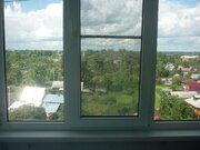 4х-комнатная квартира, р-он Гагарина - Фото 2
