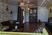 Большая 7-комнатная квартира, в центральном районе Екатеринбурга. - Фото 3