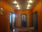 5 600 000 Руб., Дом под ключ, Купить дом в Белгороде, ID объекта - 502006249 - Фото 47