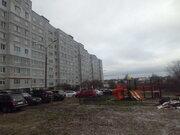 2-я квартира в Можайске! - Фото 1