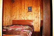 Отличный брусовой дом 10х10 - Фото 5