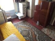 Квартира в Ростове-на-Дону 1 к.кв. 450 т.р. 15 кв.м. - Фото 2