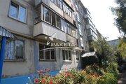 Продажа квартиры, Ижевск, Ул. им Барышникова