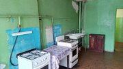 Комната, Морозова 53, Купить комнату в квартире Сыктывкара недорого, ID объекта - 700902241 - Фото 16