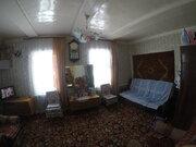 Дом ИЖС ул.Строителей - Фото 3